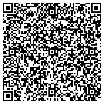 QR-код с контактной информацией организации Весотра-Каз GMBH , ДП