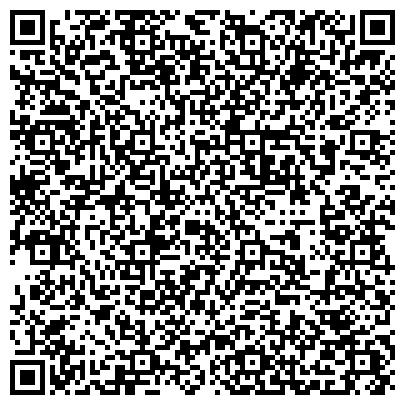 QR-код с контактной информацией организации ЕрминКапчагайский Строительный Завод, Компания