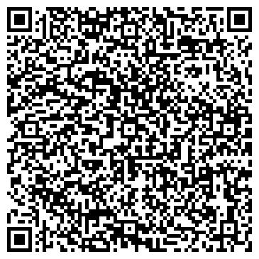 QR-код с контактной информацией организации SV Эверест profy (СВ Эверест профи) , ТОО