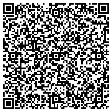 QR-код с контактной информацией организации Sat Glass (Сат Гласс), ТОО