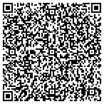 QR-код с контактной информацией организации Стеклоцентр Астана, ТОО