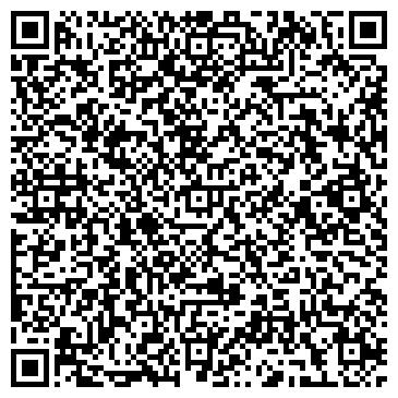 QR-код с контактной информацией организации ЖАК Монтаж Строй, ТОО