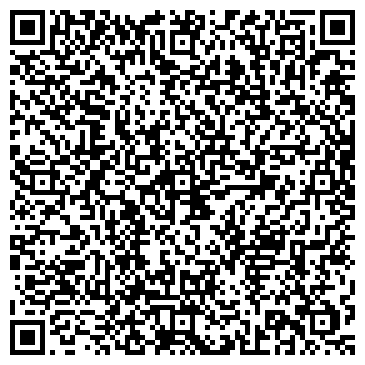 QR-код с контактной информацией организации КАЗПРОФ, ТОО