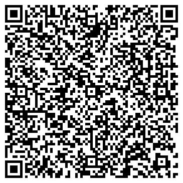 QR-код с контактной информацией организации Пальмира Плюс (Palmira Plus), ТОО