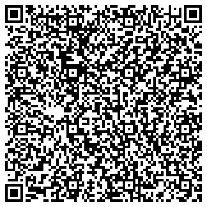 QR-код с контактной информацией организации Optimus Kz (Оптимус Кз), ТОО