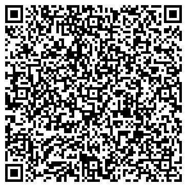 QR-код с контактной информацией организации Неруд Кокшетау, ТОО