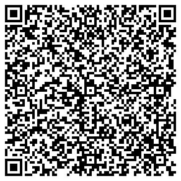 QR-код с контактной информацией организации Жулдызай-КФ, ТОО