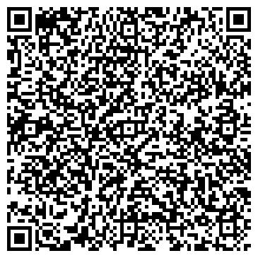 QR-код с контактной информацией организации Group-M (Груп-М), ТОО