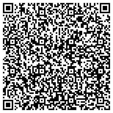 QR-код с контактной информацией организации Юнистрой - Мастер, ТОО