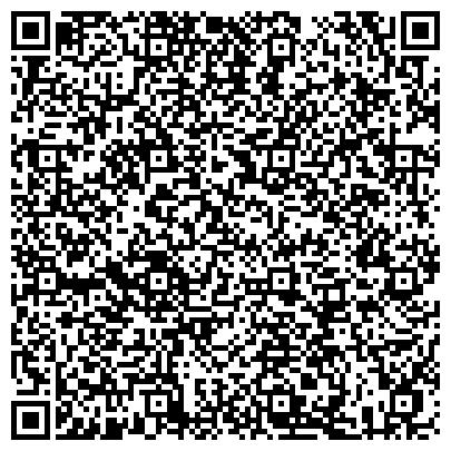 QR-код с контактной информацией организации Жилстрой Индустрия, ТОО