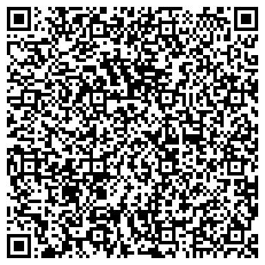 QR-код с контактной информацией организации Мебельный салон SV (ЭсВи)