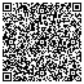 QR-код с контактной информацией организации МЕДРЕМЗАВОД