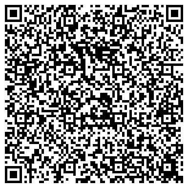 QR-код с контактной информацией организации Энерго-Плюс и К, ТОО