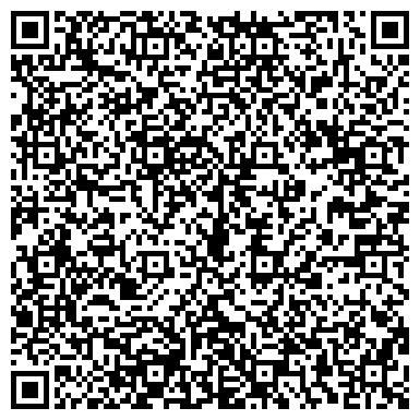 QR-код с контактной информацией организации Kiom Inter Group (Киом Интер Груп), ТОО