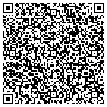QR-код с контактной информацией организации Шумакова А.П., ИП