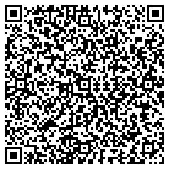 QR-код с контактной информацией организации НОРД-ДЛВ ТОО
