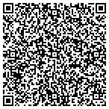 QR-код с контактной информацией организации Тыныс-Береке, ТОО