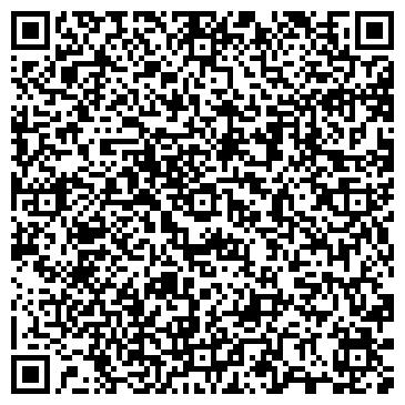 QR-код с контактной информацией организации Стройпромгрупп 2030, ТОО