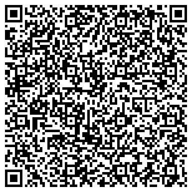 QR-код с контактной информацией организации Самрук-Талдыкорган, ТОО