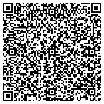 QR-код с контактной информацией организации СтройКит, ТОО