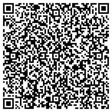 QR-код с контактной информацией организации Торговый дом Кирпичный завод №1, ТОО
