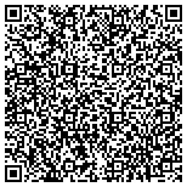 QR-код с контактной информацией организации Vita Solution (Вита Солюшн), ТОО