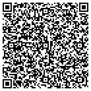 QR-код с контактной информацией организации Центр Блок KZ ,ТОО