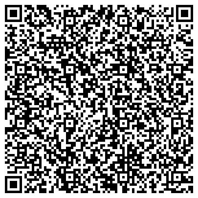 QR-код с контактной информацией организации Trust Vier (Труст Виер), ИП