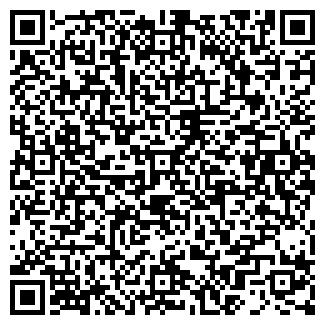 QR-код с контактной информацией организации В5В, ТОО