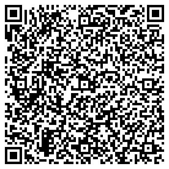 QR-код с контактной информацией организации Brillant (Бриллант), ТОО