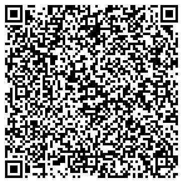 QR-код с контактной информацией организации Bogacho (Богачо), ТОО