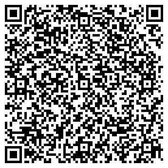 QR-код с контактной информацией организации NOMAD BLN, ТОО