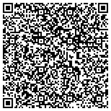 QR-код с контактной информацией организации Sigmamet (Сигмамет), Компания