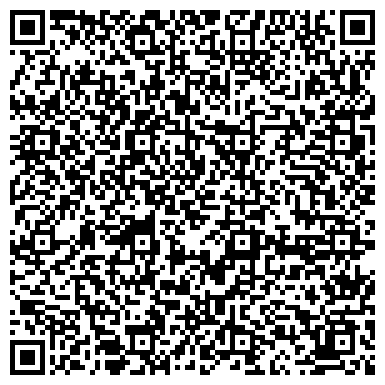 QR-код с контактной информацией организации Сергеев Ф. Столярный цех, ИП