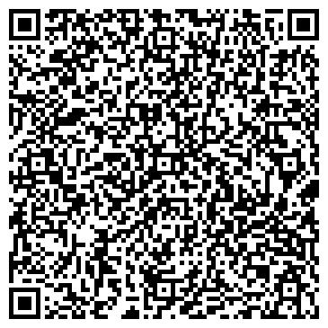 QR-код с контактной информацией организации Частное предприятие УК РЕМСТРОЙ