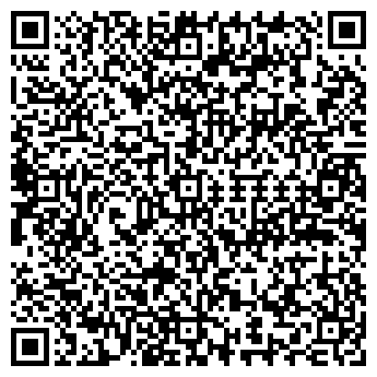 QR-код с контактной информацией организации Лайн технолоджи