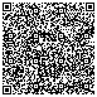 QR-код с контактной информацией организации Индивидуальный предприниматель Жуковец А.Г.