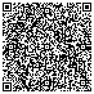 """QR-код с контактной информацией организации ЧТУП """"Немертея"""""""