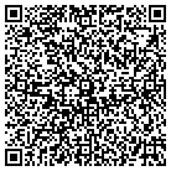QR-код с контактной информацией организации Частное предприятие ИП Живомебель