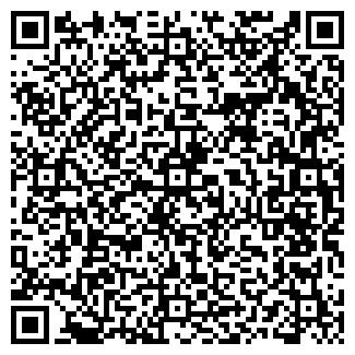 QR-код с контактной информацией организации BEOM COMPANY