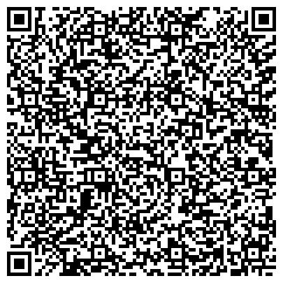 QR-код с контактной информацией организации Крестьянское (фермерское ) хозяйство Бородулькина А.Н.