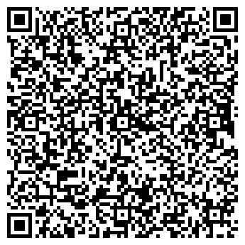 QR-код с контактной информацией организации ИП СКРИПНИКОВА