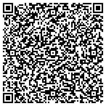 QR-код с контактной информацией организации ОАО Калинковичский завод ЖБИ