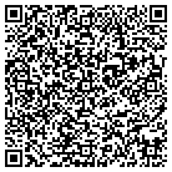 QR-код с контактной информацией организации ООО ТД ПРОМТОРГ