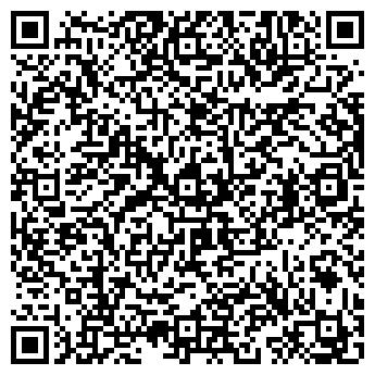 QR-код с контактной информацией организации ЗАО ЯРКОМПАНИ