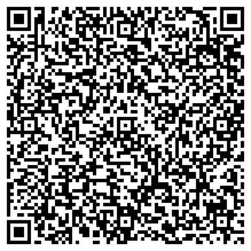 QR-код с контактной информацией организации ИП Изделия из бетона