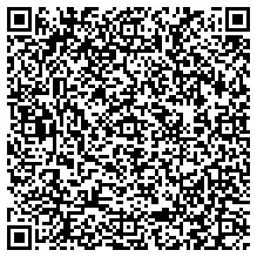 QR-код с контактной информацией организации ТОО СтройЭнкргоРесурс Ltd