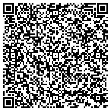 QR-код с контактной информацией организации ООО ТвораСистемс