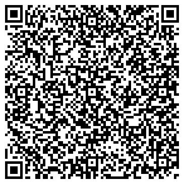 QR-код с контактной информацией организации ТОМАШПОЛЬСКИЕ ЭЛЕКТРИЧЕСКИЕ СЕТИ