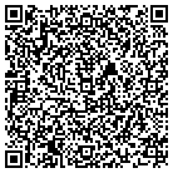 QR-код с контактной информацией организации ООО ТехноНИКОЛЬ Луганск